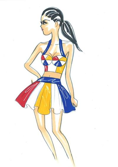 katy_perry_superbowl_sketches-1