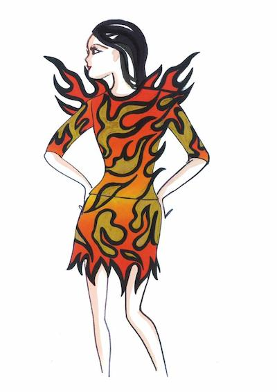 katy_perry_superbowl_sketches-5