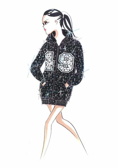 katy_perry_superbowl_sketches-9