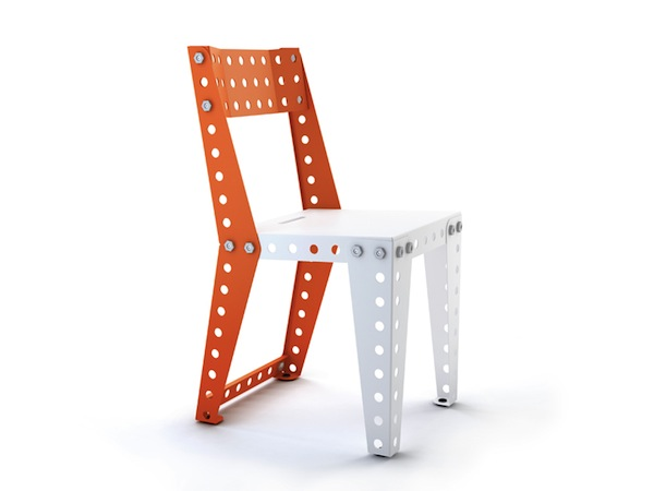 meccano-home-metal-modules-evolving-furniture-designboom-06