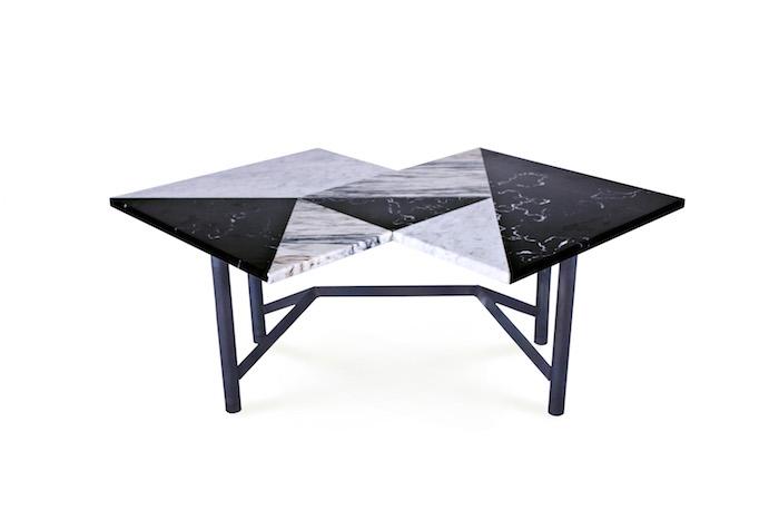 mesa-cortes-frontal