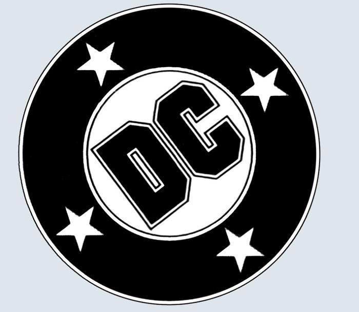 milton_glaser 03 DC COMICS