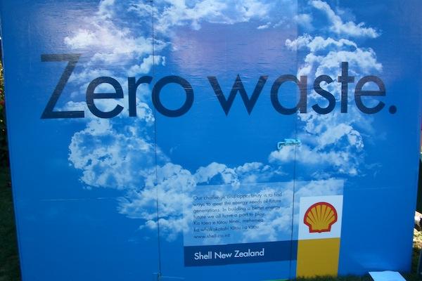 shell sgreenwash 2
