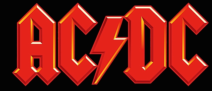 ACDC_Wallpaper_by_Jokester7625
