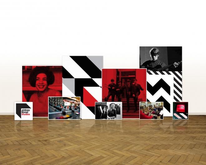 Abbey Road Studios 01