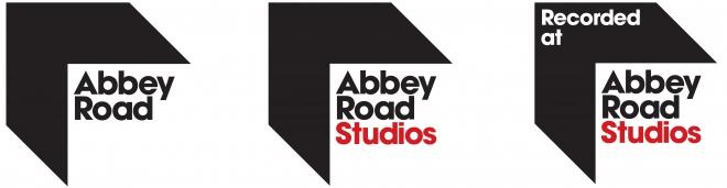 Abbey Road Studios 05