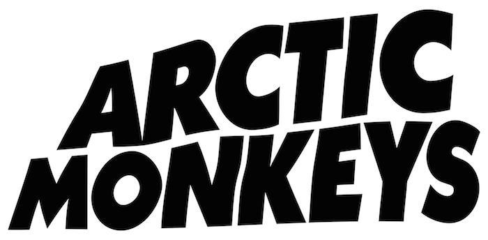 Arctic-monkeys-logo-wallpaper