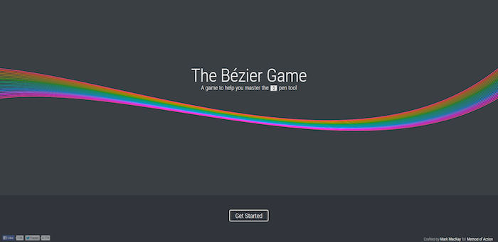 BEIZER GAME 01