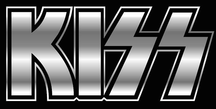 Classic_KISS_Logo_by_Sickkness
