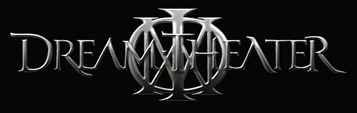 Dream-Theather-logo-wallpaper