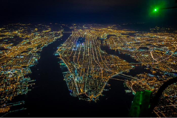 LAFORET NEW YORK 02