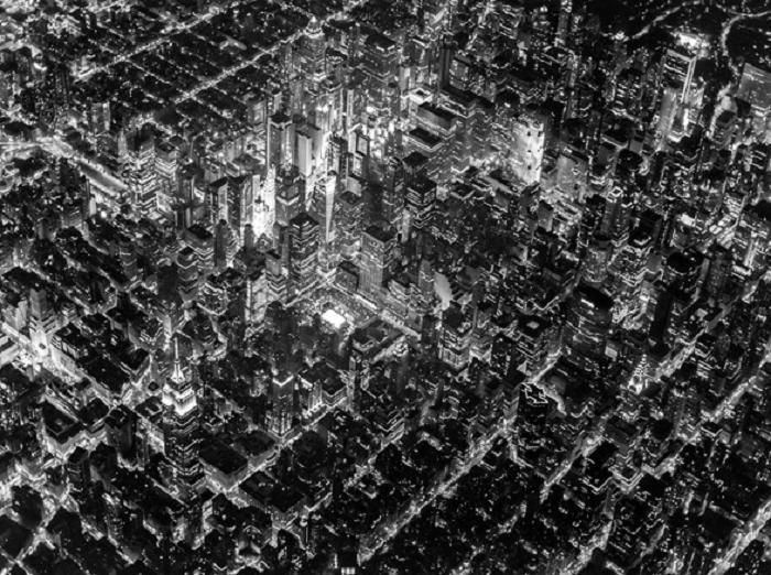 LAFORET NEW YORK 04