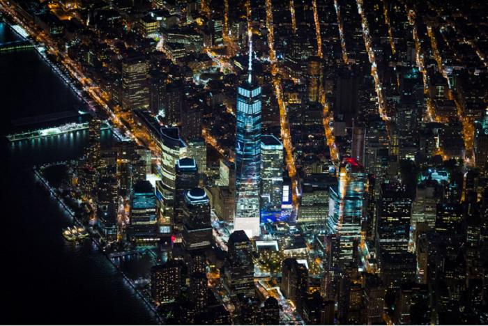 LAFORET NEW YORK 05