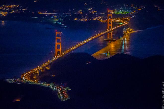 LAFORET SAN FRANCISCO 02