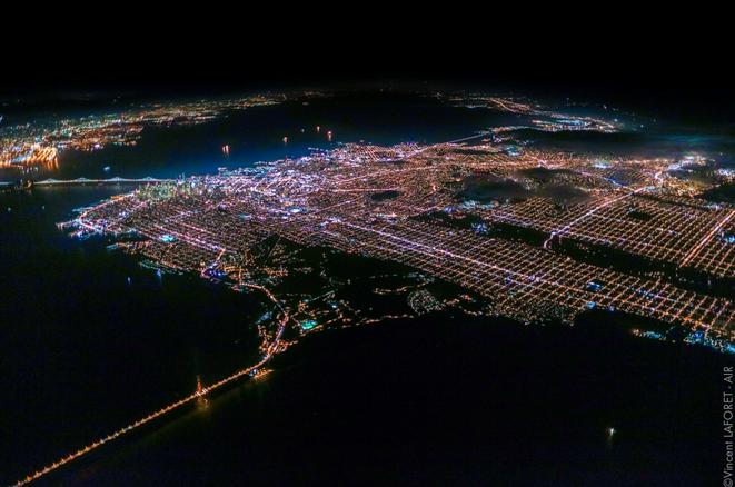 LAFORET SAN FRANCISCO 04