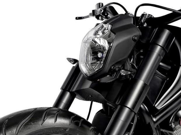 MOTOS batbike-front_light
