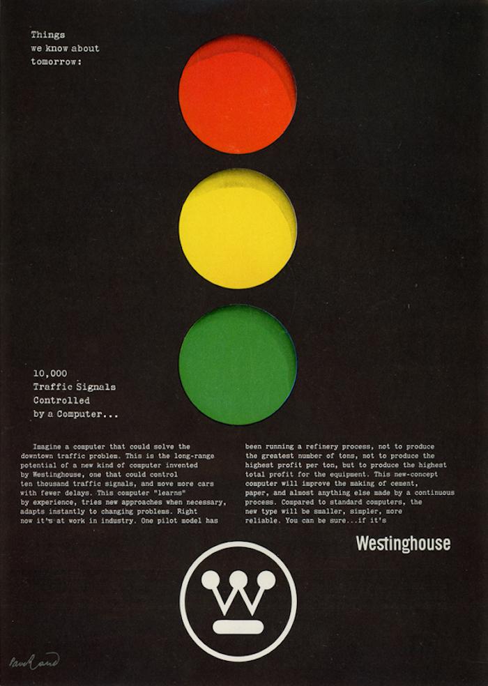 Paul Rand Westinghouse-11