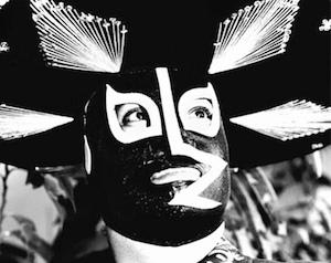 30 De Las Máscaras Más Importantes De La Lucha Libre