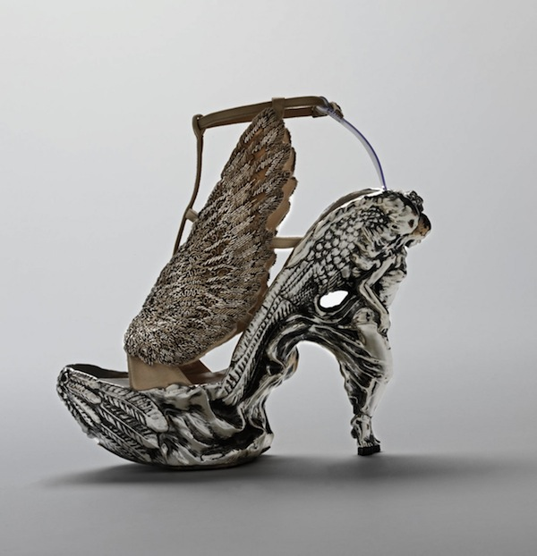 Shoe-with-angel-wings1-1234x1280