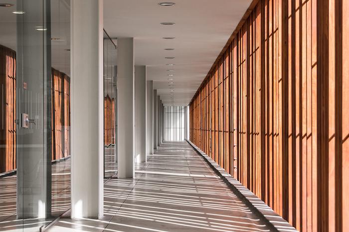Centro de Atención a Estudiantes de Ingeniería, Universidad de de Colombia