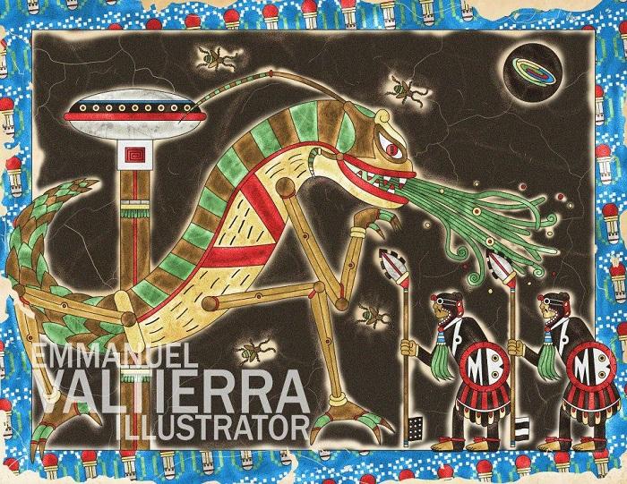 VALTIERRA 03