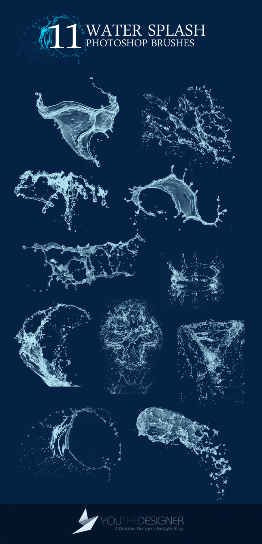 Water-Brushes-870x1803