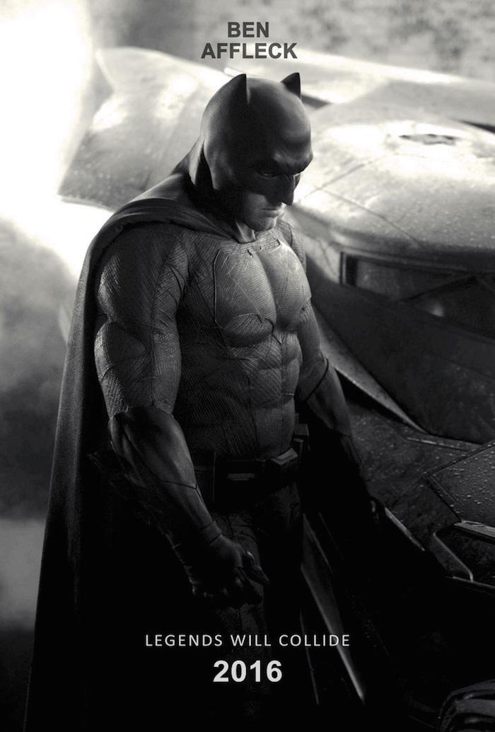 batman_vs_superman___ben_affleck_poster_by_francus321-d7i8swt