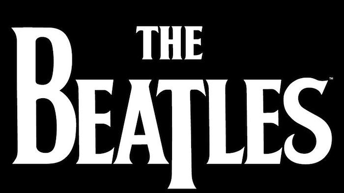 beatles-black-logo-32128