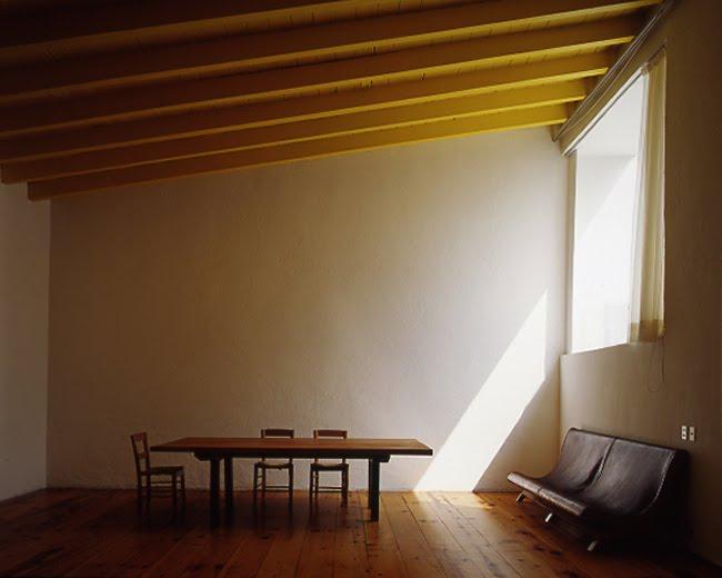casa luis barragán 02