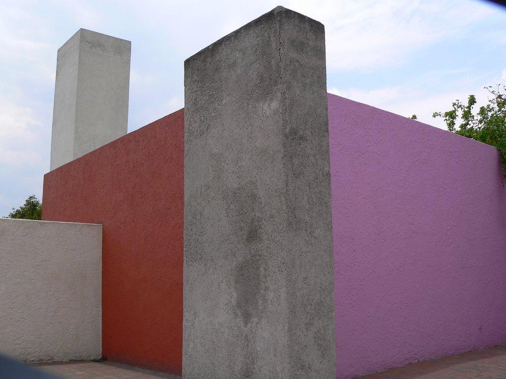 casa luis barragán 03