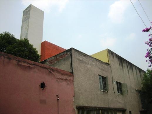 casa luis barragán 07