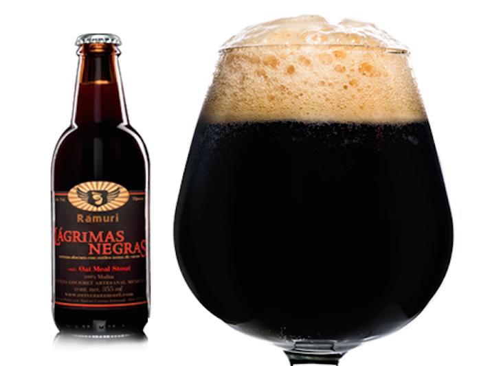 cerveza artesanal ramuri lagrimas_negras_2