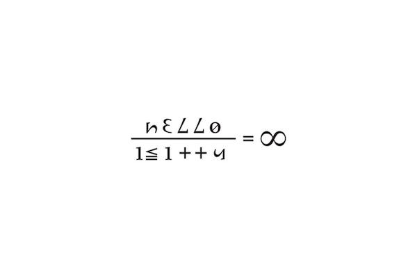 hello-kitty-men-nendo-sanrio-designboom-b