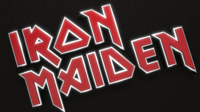 iron_maiden_logo_by_elbrujodelatribu-d6xjl50