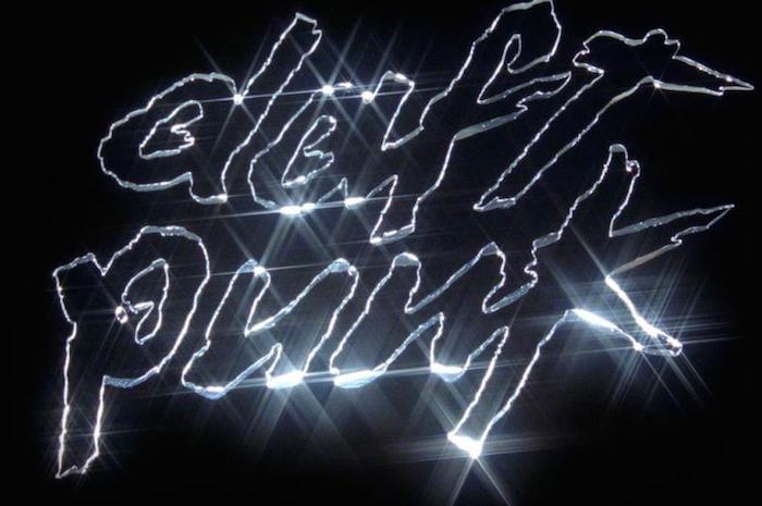 logo-del-grupo-frances-daft-punk