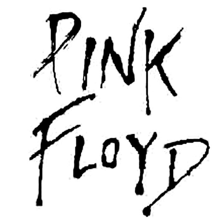 logo_pink_floyd