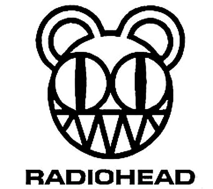logo_radiohead