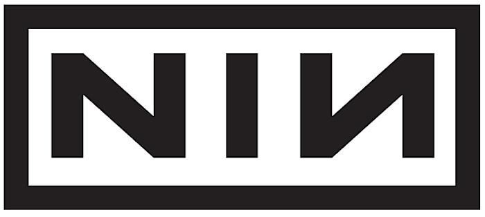 nine_inch_nails_logo