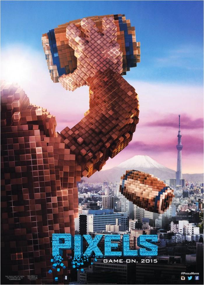 pixels-poster-2