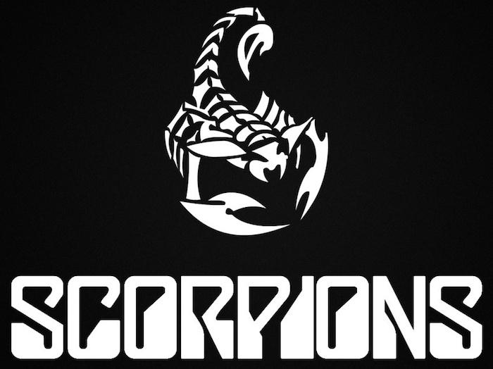 scorpions_band_logo-1920x1080