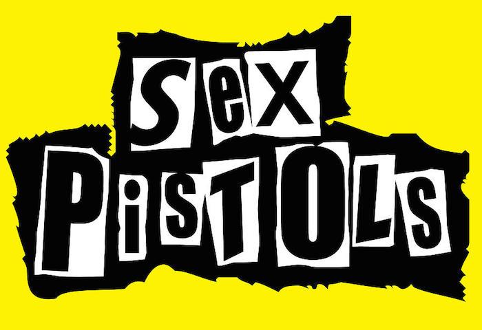 sex-pistols-caio-caldas