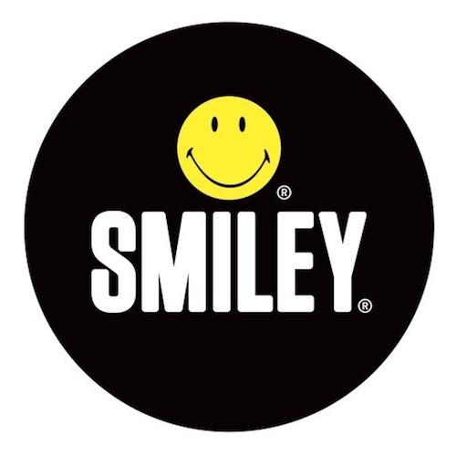 Marca Smiley