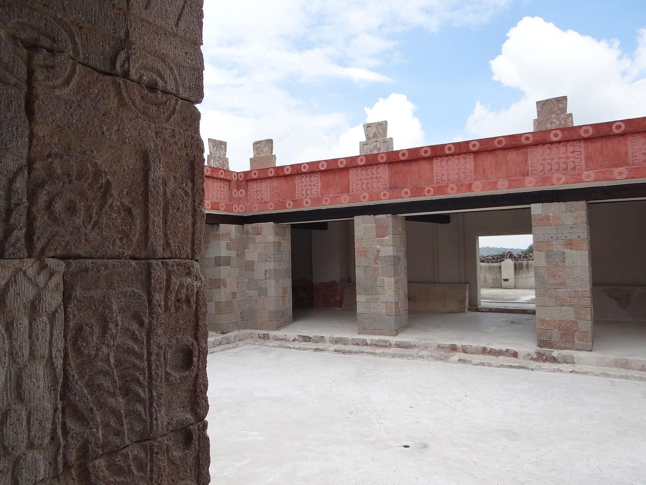 teotihuacàn