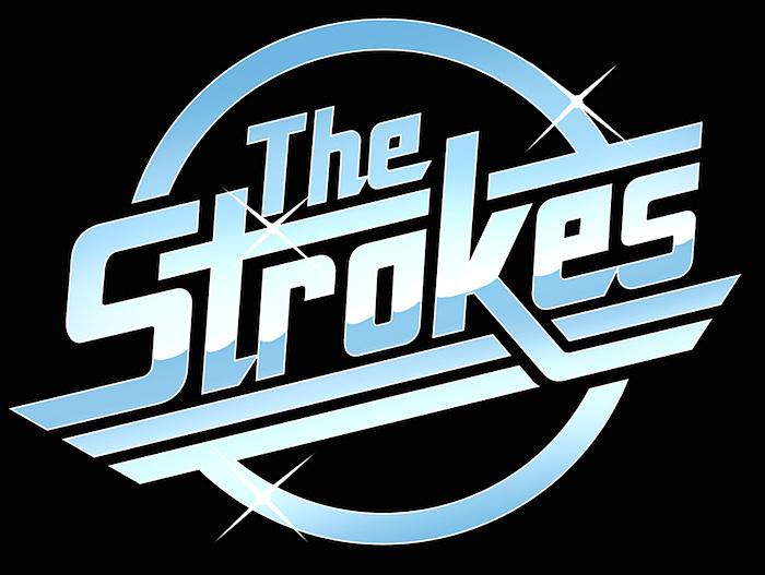 the_strokes_logo