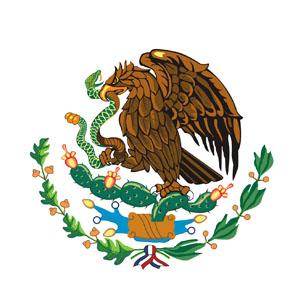 13-emblema