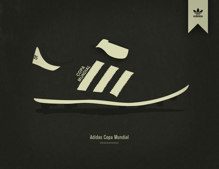 Adidas+Copa+Mundial