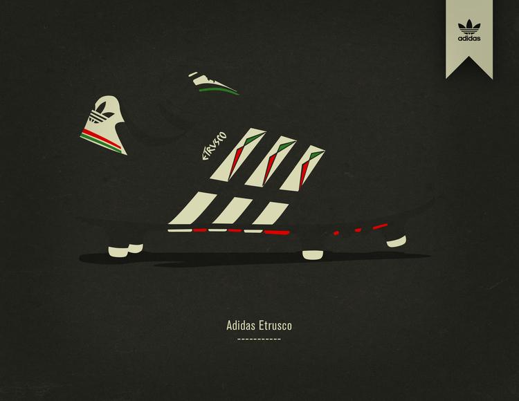 Adidas+Etrusco (1)