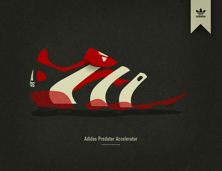 Adidas+Predator+Accelerator