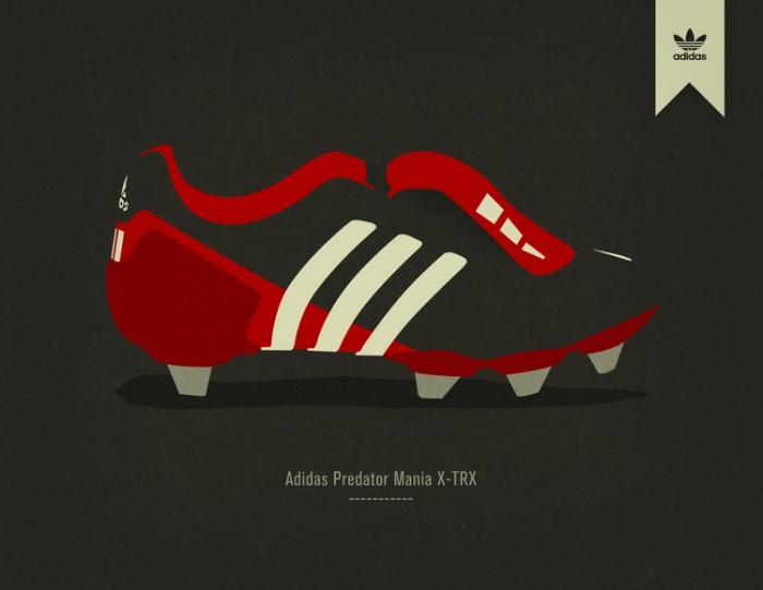 Adidas+Predator+Mania+XTRX