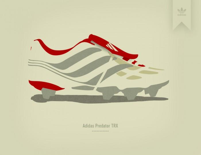 Adidas+Predator+TRX